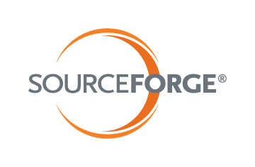 MindFreaks - Open source Software Powered By SourceForge: mindfreaksfiled.sourceforge.net